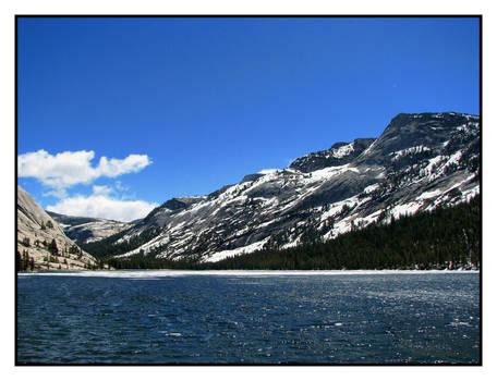 Tayana Lake