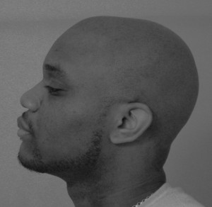 scottjhson876's Profile Picture