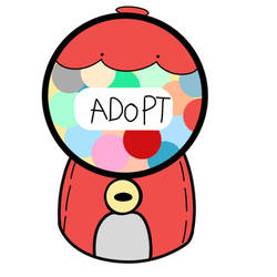 Adopt read desc. by WhisperingTune