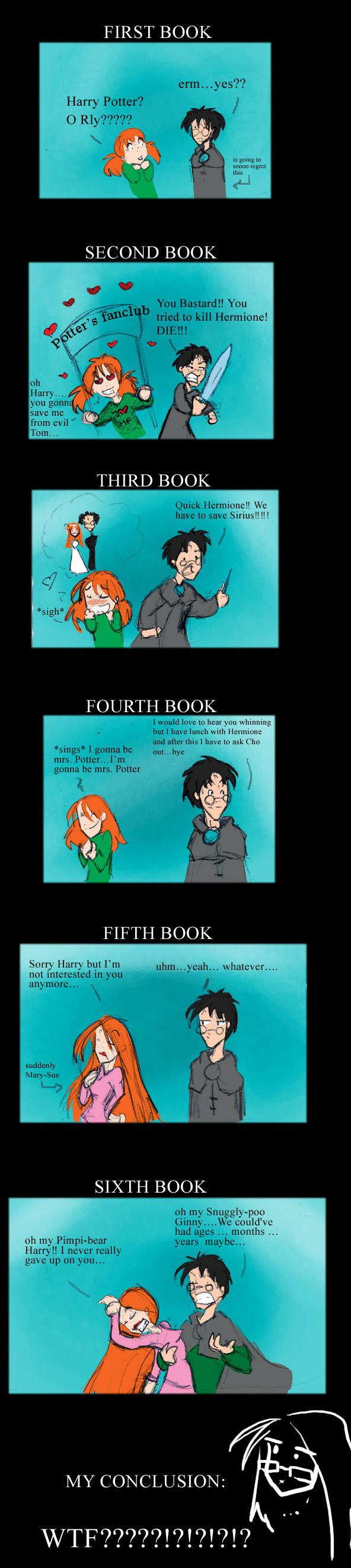 Canon = calidad? - Página 2 Six_years_of_Harry_and_Ginny__by_Eva_Black