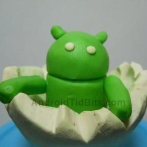 androidtidbits's Profile Picture