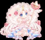 CM|Nanami-Yukari