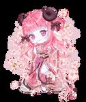 CM|YuzuHane