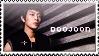 DooJoon Stamp by NileyJoyrus14