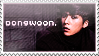 DongWoon Stamp by NileyJoyrus14