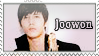JooWoon by NileyJoyrus14