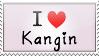 I Love Kangin by NileyJoyrus14