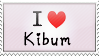I Love Kibum by NileyJoyrus14