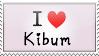 I Love Kibum by NileyJoyrus14
