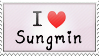 I Love Sungmin by NileyJoyrus14