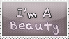 I'm A Beauty by NileyJoyrus14