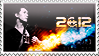 HanGeng 2012 Stamp by NileyJoyrus14