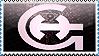 My Logo HanGeng by NileyJoyrus14