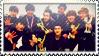 Super Junior 26th GDA 1 by NileyJoyrus14