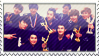 Super Junior  26th GDA - 2 by NileyJoyrus14