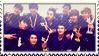 Super Junior  26th GDA - 2 by NileyJoyrus14