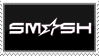 SM*SH Logo by NileyJoyrus14