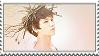 Yesung - Demeter by NileyJoyrus14