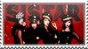 Sistar - Alone by NileyJoyrus14