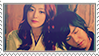 Choi Young and Eun Soo - 1 by NileyJoyrus14