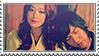Choi Young and Eun Soo - 1 by NileyJoyrus14