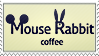 Mouse Rabbit by NileyJoyrus14