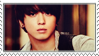 Jung Yong Hwa - Re:Blue (Request) by NileyJoyrus14