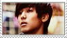 Kang Min Hyuk - Re:Blue (Request) by NileyJoyrus14