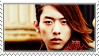 Lee Jung Shin - Re:Blue (Request) by NileyJoyrus14