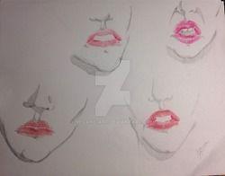 concept 2 by Regans-art