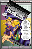 Reality Check Ad pt1 by Tavicat