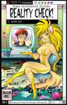 Original RC 1 cover art