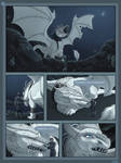 Of Love and War pg 7