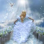 Dancing in Heaven