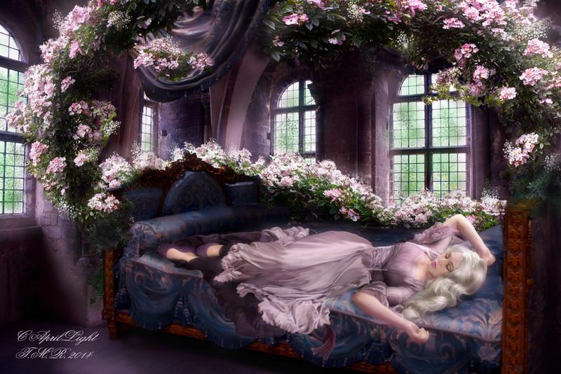 The Yearhundred Dream