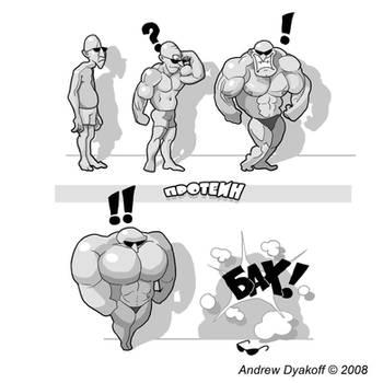 Body-Building3