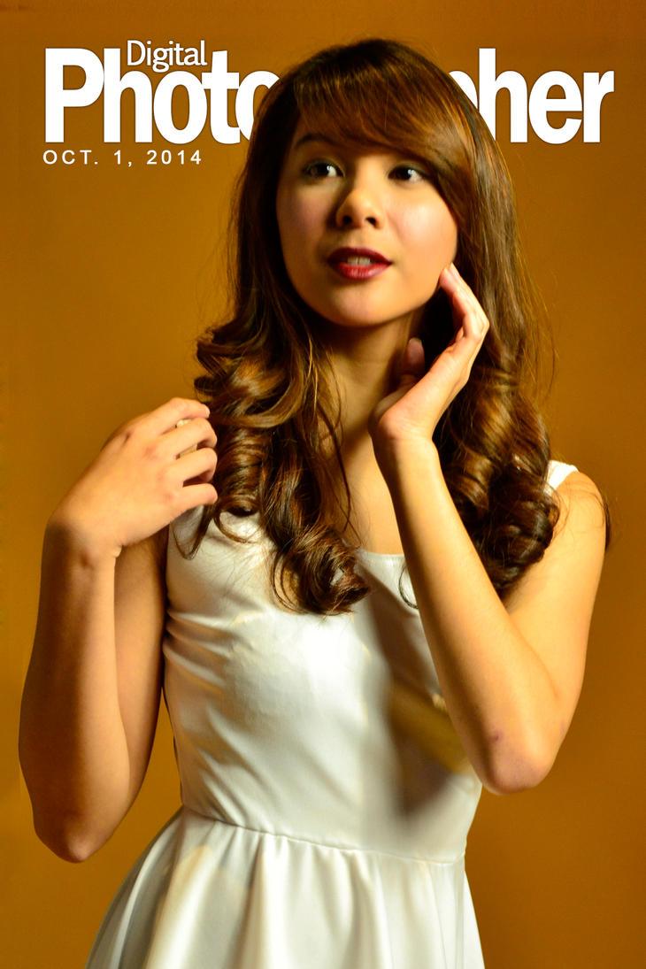 DPP_fan cover by photograffy