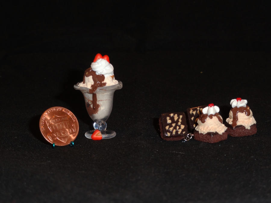 Ice Cream by Devaly