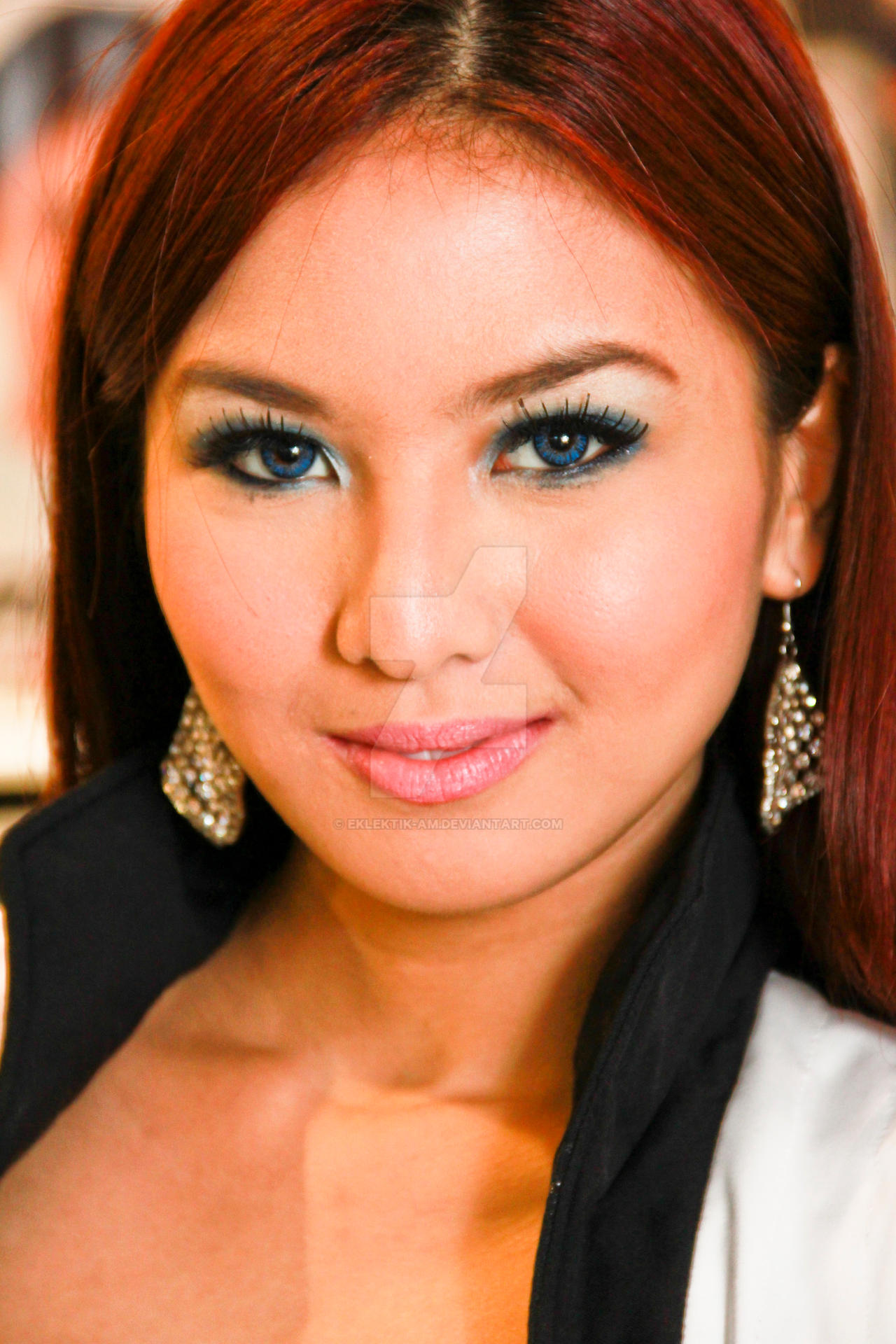 sex pinay beautiful pic