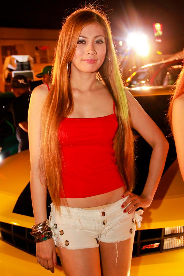 Vk Underground Ru Pre Girls Sexy Girl And Car Photos