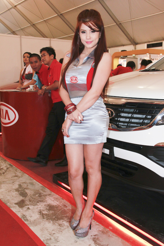 Car Show Events  Philippines