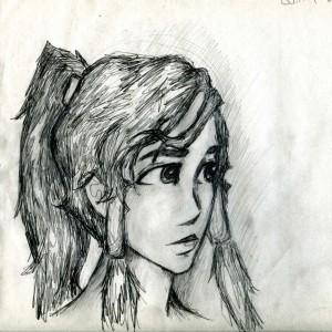 the-starfish's Profile Picture