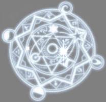 Shiva Summon ring