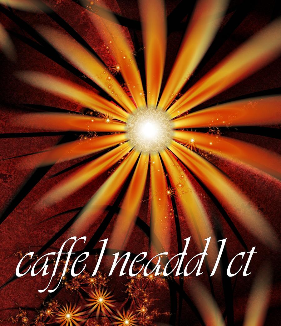 caffe1neadd1ct's Profile Picture