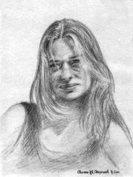 Lilia Pobornikova