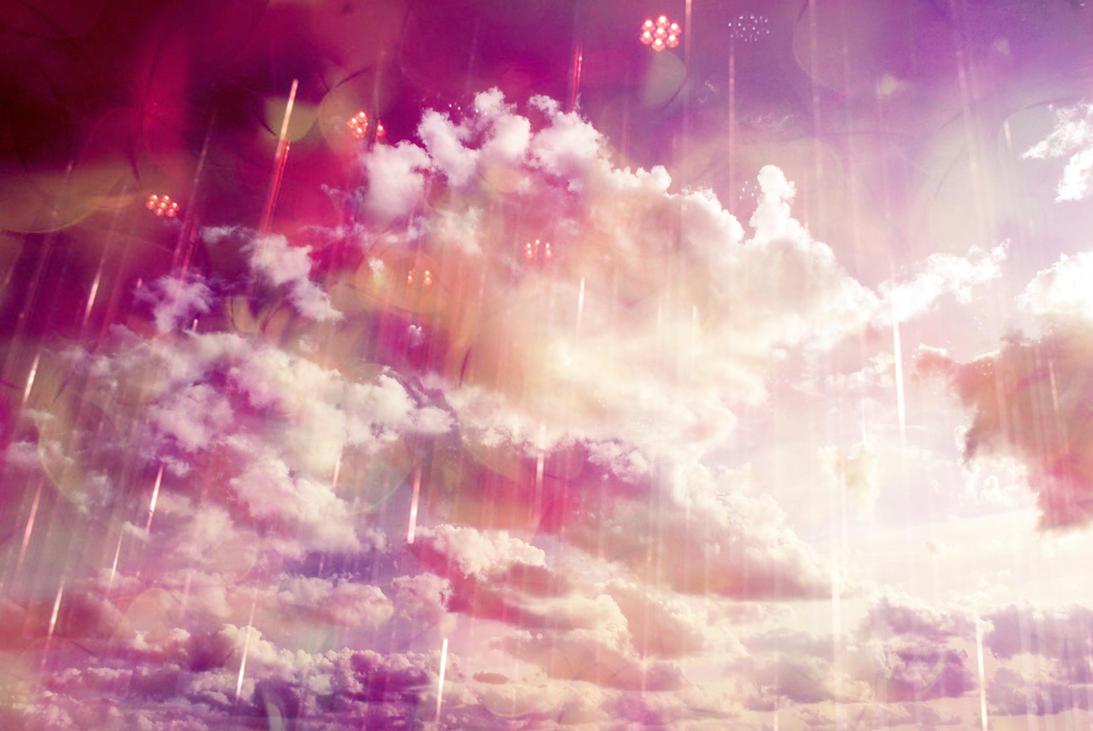 http://th01.deviantart.net/fs71/PRE/i/2010/142/5/8/pink_cloud_texture_by_Miss_deviantE.jpg