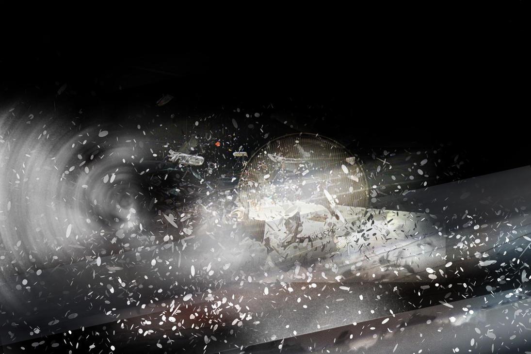 http://th04.deviantart.net/fs70/PRE/f/2010/252/2/9/explosion_by_miss_deviante-d2ye0en.jpg