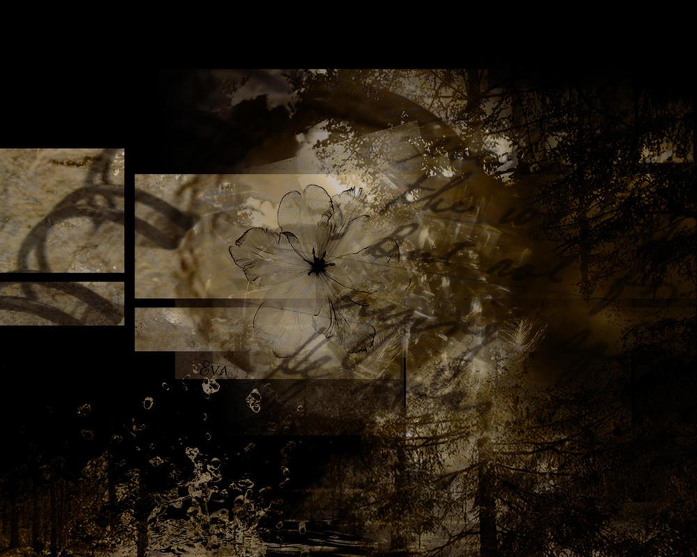 http://th06.deviantart.net/fs71/PRE/f/2011/034/e/a/fall_note_by_miss_deviante-d38q38y.jpg