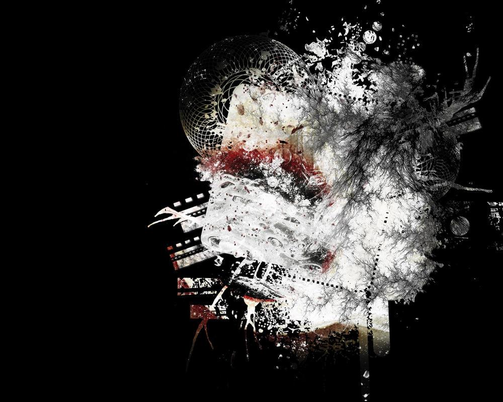 http://th08.deviantart.net/fs70/PRE/f/2011/064/8/a/new_world_by_miss_deviante-d3aziey.jpg