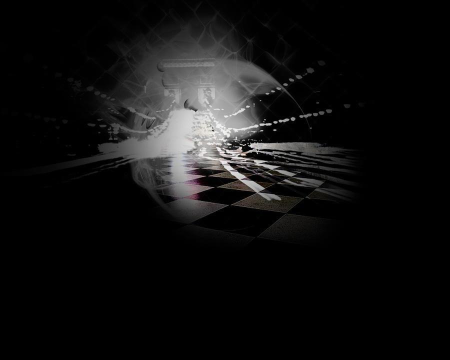 http://fc02.deviantart.net/fs71/i/2011/064/3/2/lights_at_night_by_miss_deviante-d3azn66.jpg